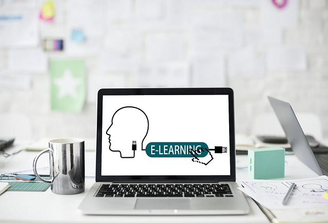 Class Central – Plattform zum Finden von MOOCs