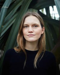 Zu Gast auf dem Sofa: Mareike Nieberding – Lesung mit Verlosung