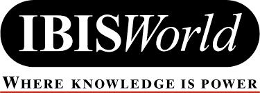 IBIS-World – Datenbank im Testbetrieb