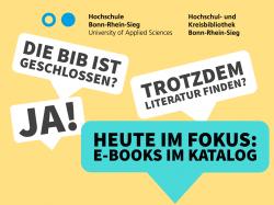 Ganz einfach: E-Books im Bib-Katalog